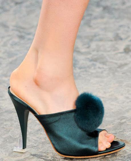 Sportmax-TrendAlertSS2014-elblogdepatricia-calzatura-shoes-zapatos-calzado-scarpe