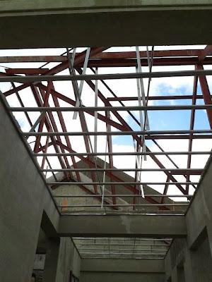 home builders in philippines iloilo new model house design in the philippines iloilo avanti homes philippines iloilo builders philippines iloilo house design for 80 sq meter lot iloilo simple house plans in philippines iloilo