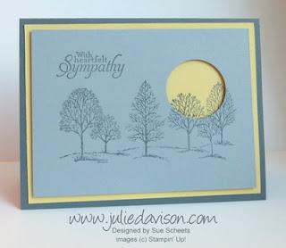 http://juliedavison.blogspot.com/2013/09/reverse-spotlighting-sympathy-card.html