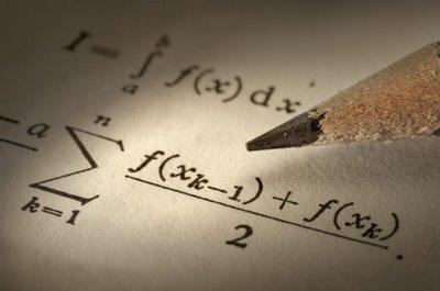 7 fatos curiosos sobre a matemática
