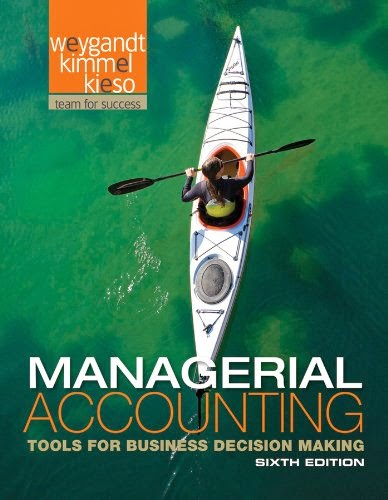 http://kingcheapebook.blogspot.com/2014/01/managerial-accounting-tools-for.html