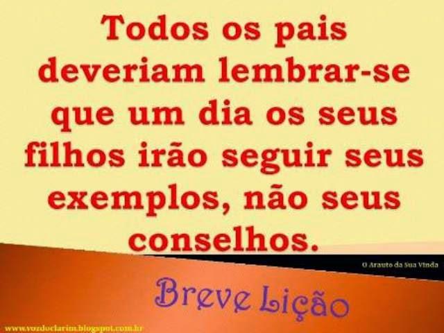 http://vozdoclarim.blogspot.com.br/2014/04/breve-licao-11.html