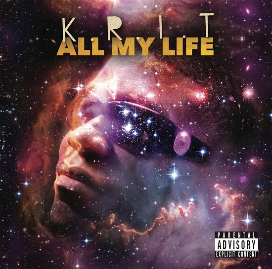 Big K.R.I.T. - Here We Go