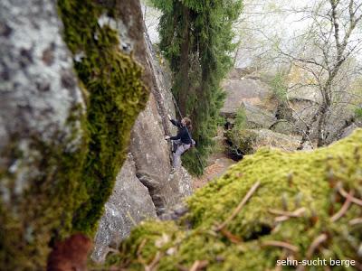 Kletterausrüstung Naturns : Sehn sucht berge: april 2011