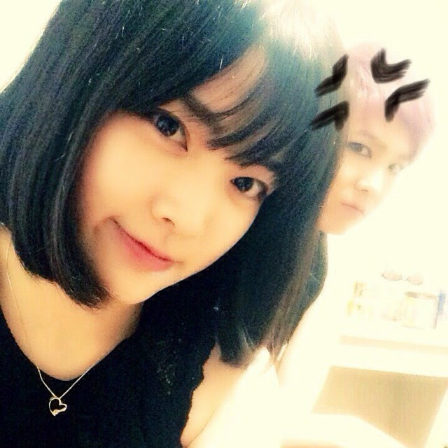 Ft Islands Hongki Reveals His Pretty Sister Who Has An Idol Like