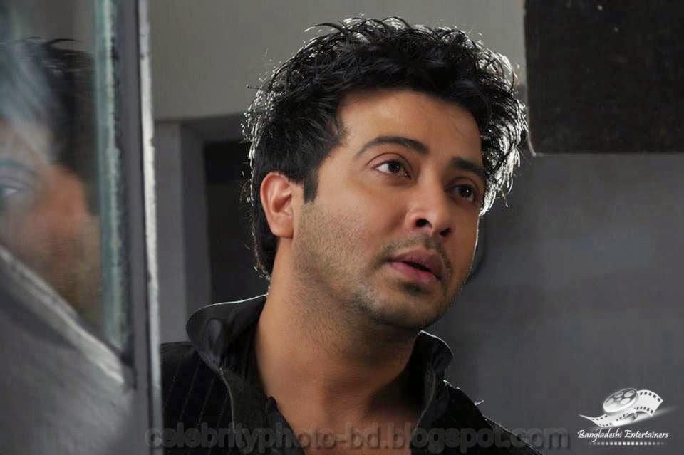 Bangladeshi+Actor+Shakib+Khan+Photos004