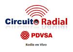 Escucha Nuestra Radio EN VIVO