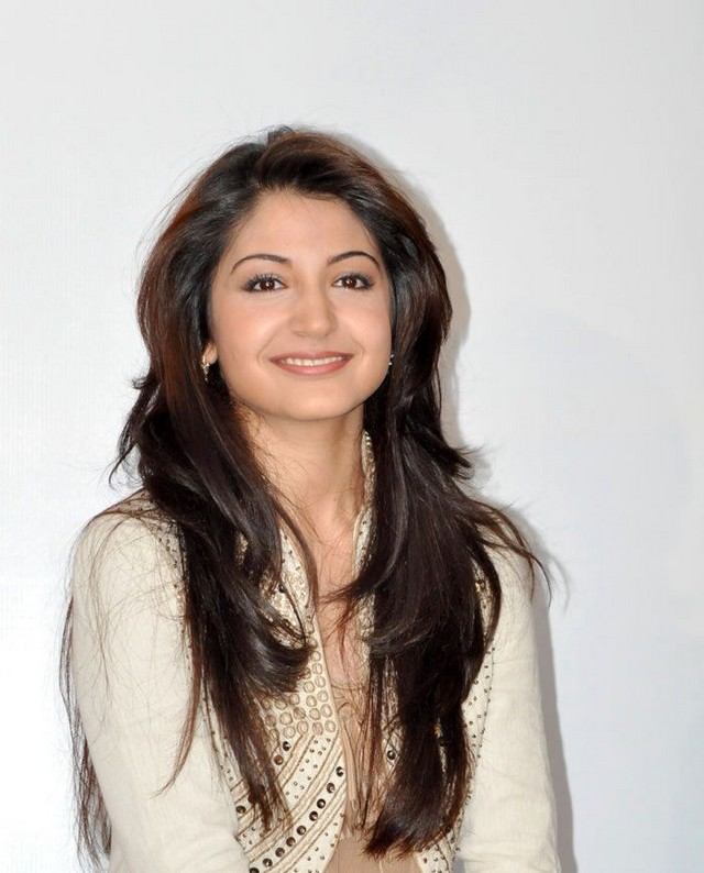 Download Song Lock Up By Karan: Anushka Sharma Launches 'Godrej Power Play'