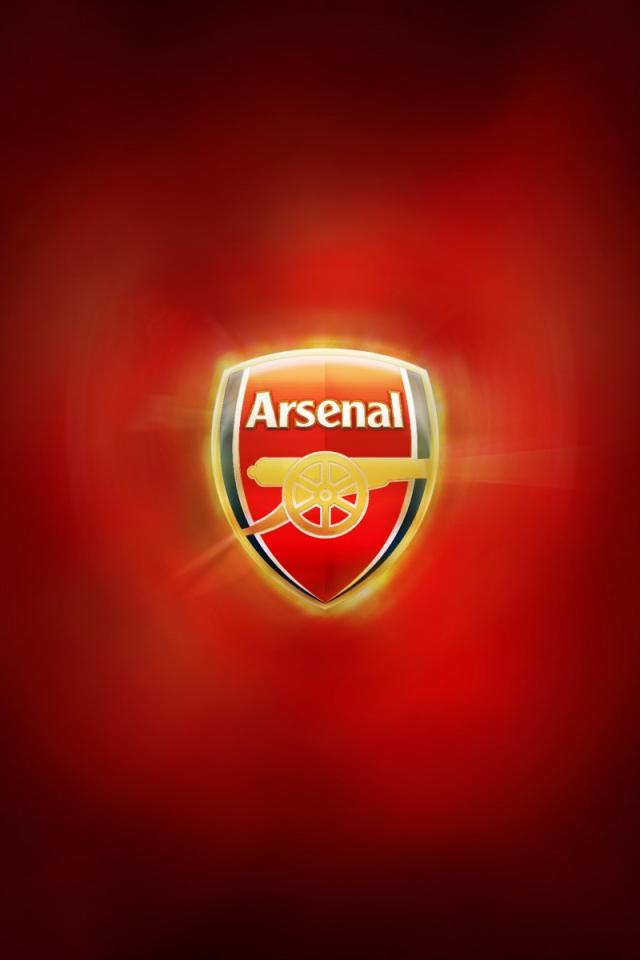картинки на телефон логотипы № 233552  скачать