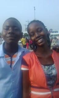 nigerian girl killed ritualists ikorodu lagos