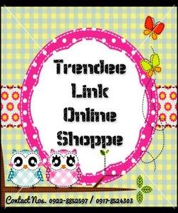 Trendee Link Online Shoppe
