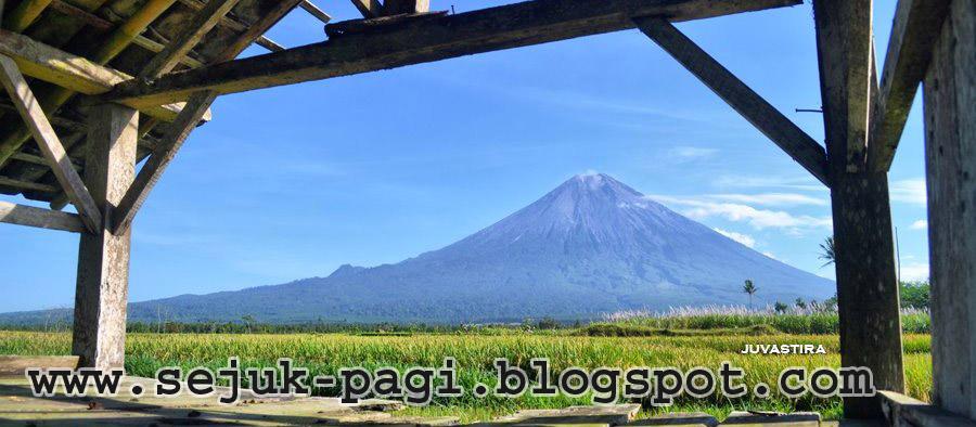 www.sejuk-pagi.blogspot.com