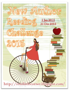 http://renslittlecorner.blogspot.com/2015/01/new-authors-reading-challenge-2015.html