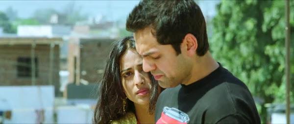 Resumable Mediafire Download Link For Hindi Film Dev D (2009) Watch Online Download