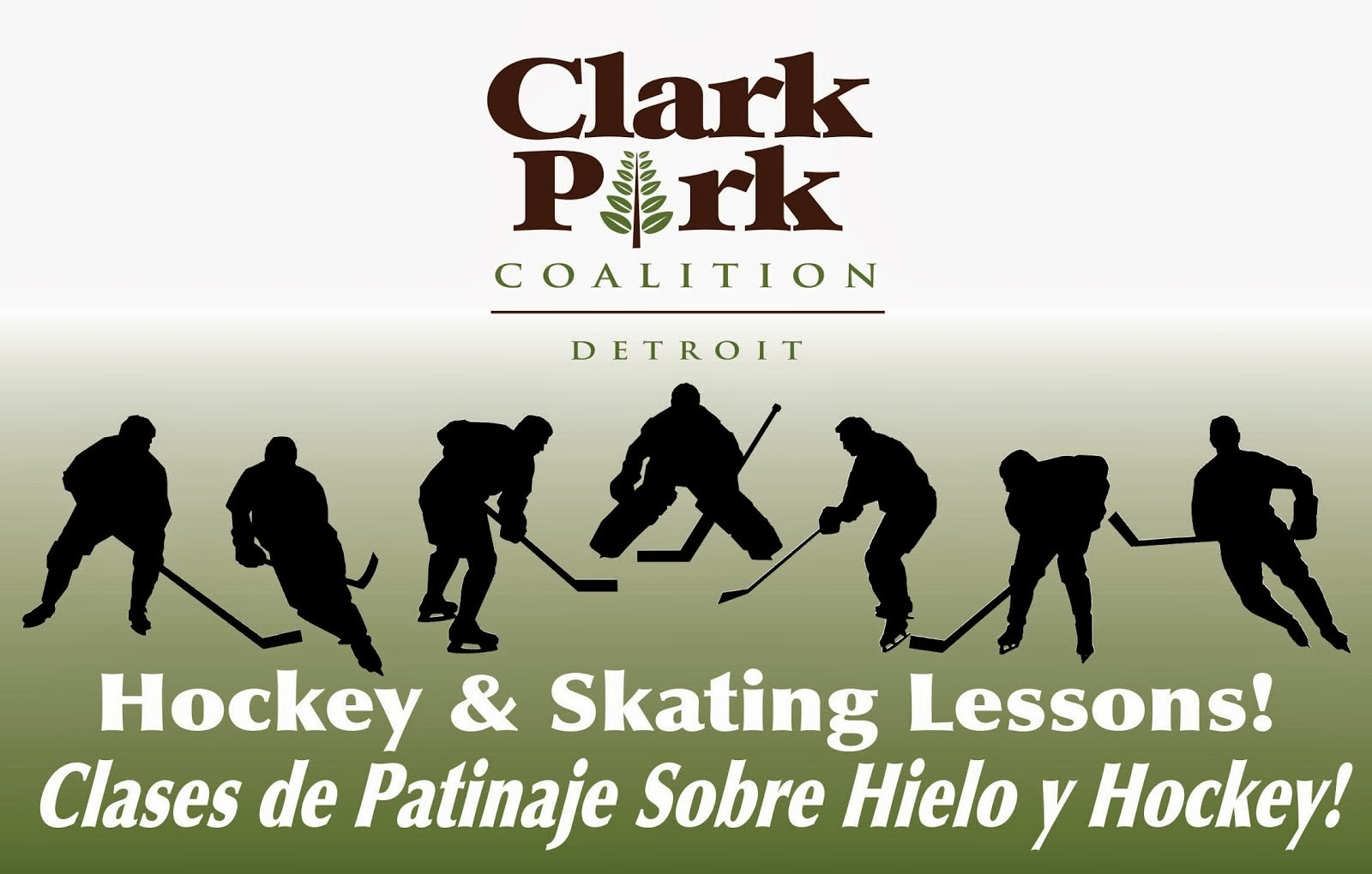 Clark Park Hockey blog link