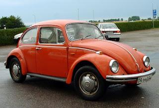 Investire in azioni Volkswagen, è il momento?