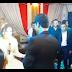 شاهد عروسه مصريه تقدم لعريسها مفاجأه غير متوقعه ليله الزفاف