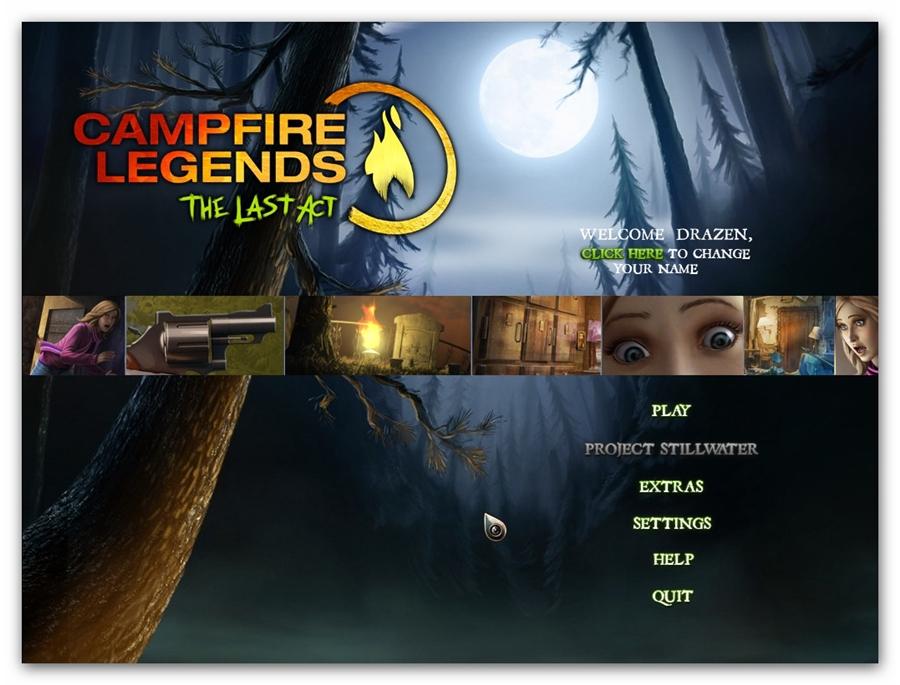 Campfire legends the last act premium edition keygen