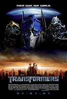 watch transformer 2007 movie online