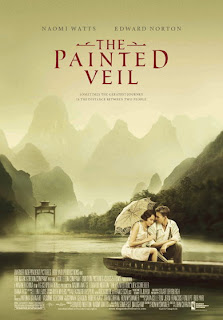 The Painted Veil   []
