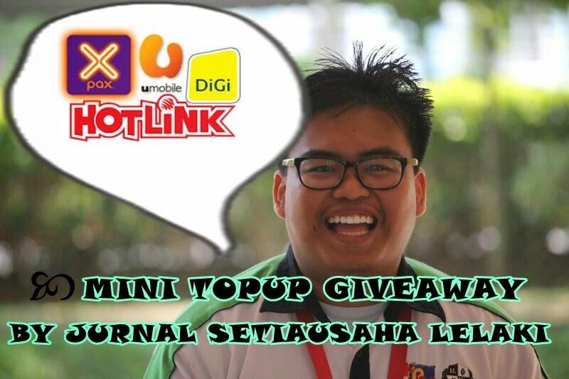 http://syahmizaludin.blogspot.com/2014/05/segmen-mini-topup-giveaway-by-jurnal.html
