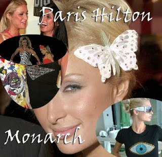 Top Illuminati Hot Celebrities Exposed paris-hilton-monarch