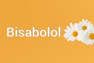 Understanding Terpenes: Bisabolol