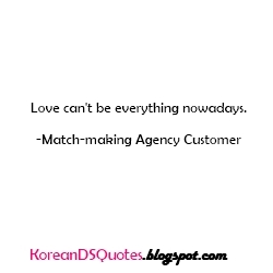dating-agency-cyrano-04-koreandsquotes