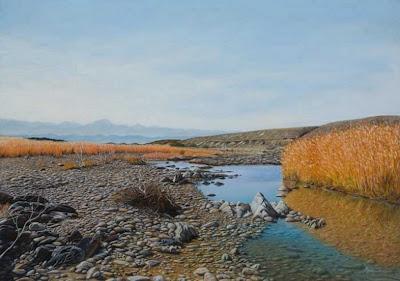 pinturas-famosas-de-paisajes-naturales