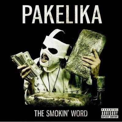 Pakelika - Home | Facebook