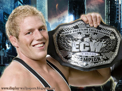 Wwe Jack Swagger 2013 Wallpapers