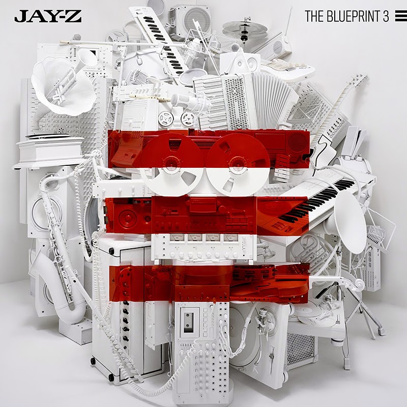 Magazine adverts jay z the blueprint 3 oscar bath a2 media for this magazine advertisement analysis i will be looking at the ad for jay zs album the blueprint 3 where the use of empty space and relatively simple malvernweather Image collections