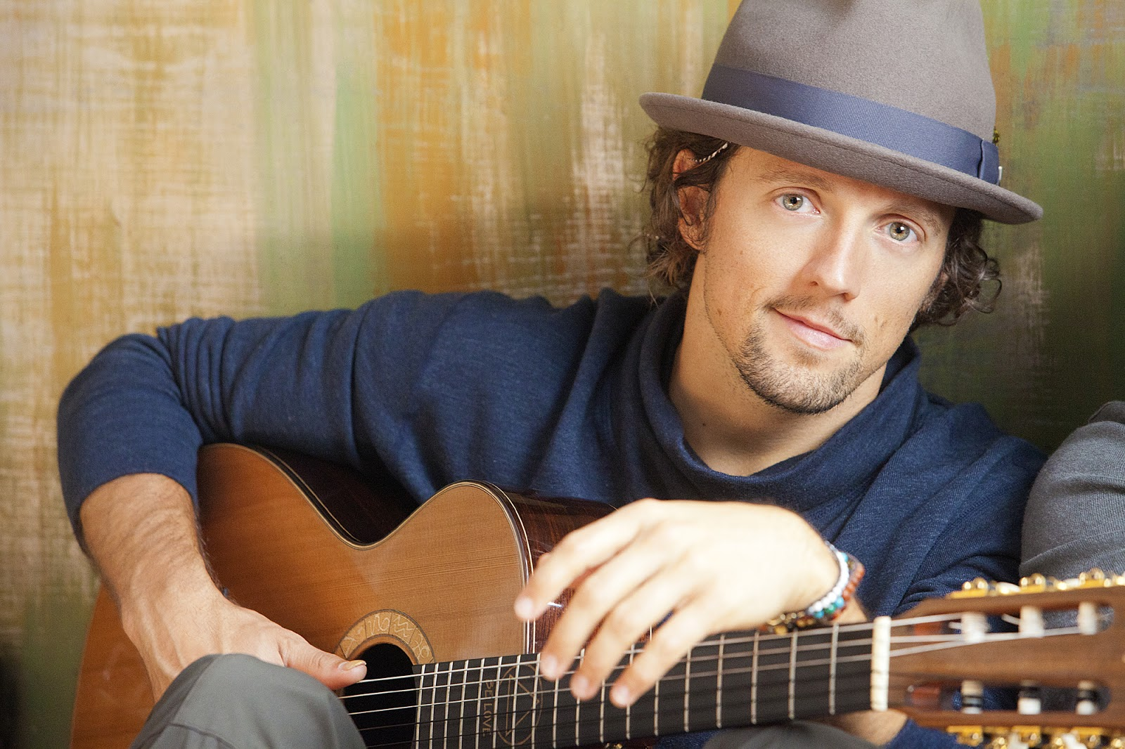 http://lirik90.blogspot.com/2014/07/3-things-lyrics-jason-mraz.html
