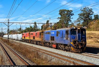 RailPictures.Net (246)