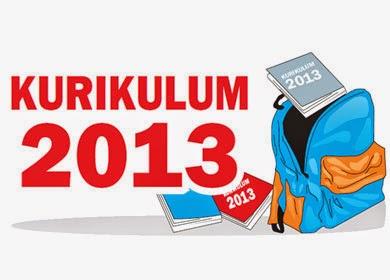 Tiga Pilar Utama Pelaksanaan Kurikulum 2013