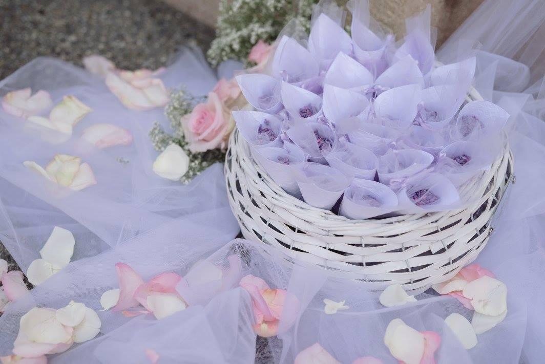 Matrimonio In Glicine : Eventilab matrimonio color glicine e lilla
