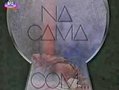 http://enciclopediadecromos.blogspot.com/2013/02/na-cama-com-1993-94.html