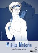 """""""Mítica Materia"""" (Emooby, 2011)"""