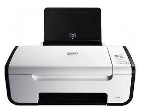 Dell V105 Printer Driver