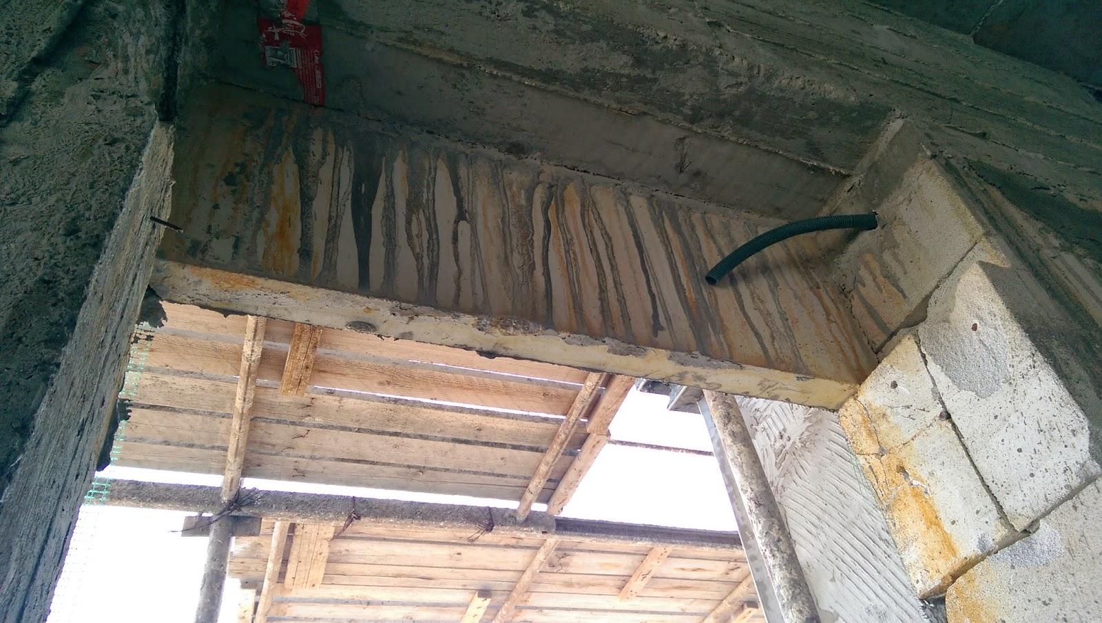 חומרי בניין - בונים בית