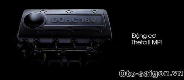 xe hyundai sonata 2014 otosaigonvncom 20 Xe Hyundai sonata 2014