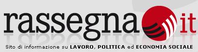 http://www.rassegna.it/articoli/2014/11/29/116890/camusso-il-paese-si-ricostruisce-col-lavoro