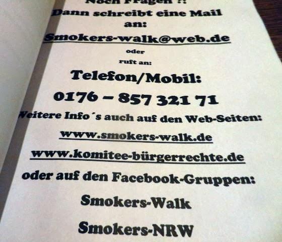 http://www.komitee-bürgerrechte.de/