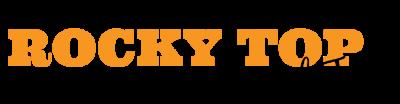 http://rockytoprealtalk.blogspot.com/p/design.html