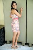 Manisha yadav glamorous photos-thumbnail-39