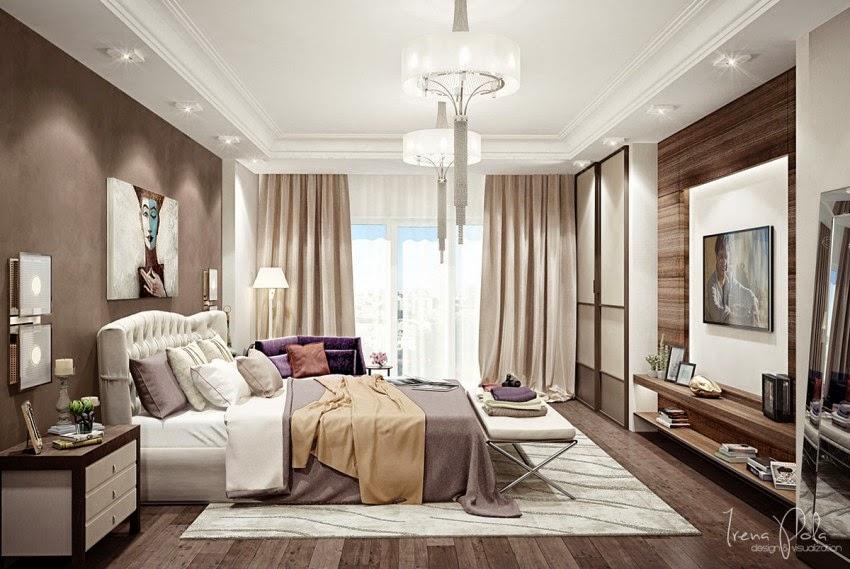 Bridoor S L Kiev Apartament Por Irena Poliakova