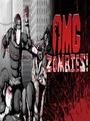OMG-Zombies