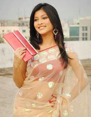 Bangladeshi+Model+Sarika+hot+Photos,+Picture+Gallery,+Walpaper,+pics003