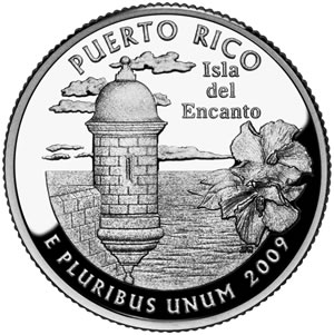 editorial de la universidad de puerto rico: