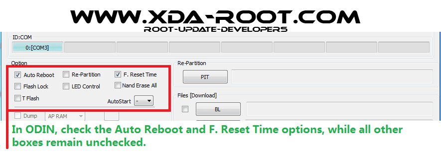 HOW-TO-ROOT- GALAXY-TAB-2-7.0-P3100